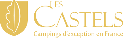 logo Castels OR - Home