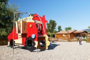 domaine sevenier camping 5 etoiles ardeche animations galerie photo 13 300x200 - Entertainment