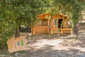 domaine sevenier camping 5 etoiles ardeche animations galerie photo 6 300x200 - Entertainment