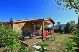 domaine sevenier camping 5 etoiles ardeche animations galerie photo 7 300x200 - Entertainment