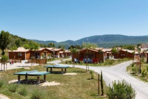 domaine sevenier camping 5 etoiles ardeche animations galerie photo 8 300x200 - Entertainment
