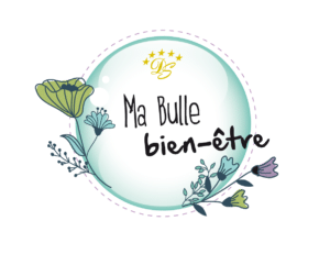 logo ma bulle de bien etre 300x251 - Well-being (Spa)