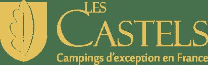 logo Castels OR - Home