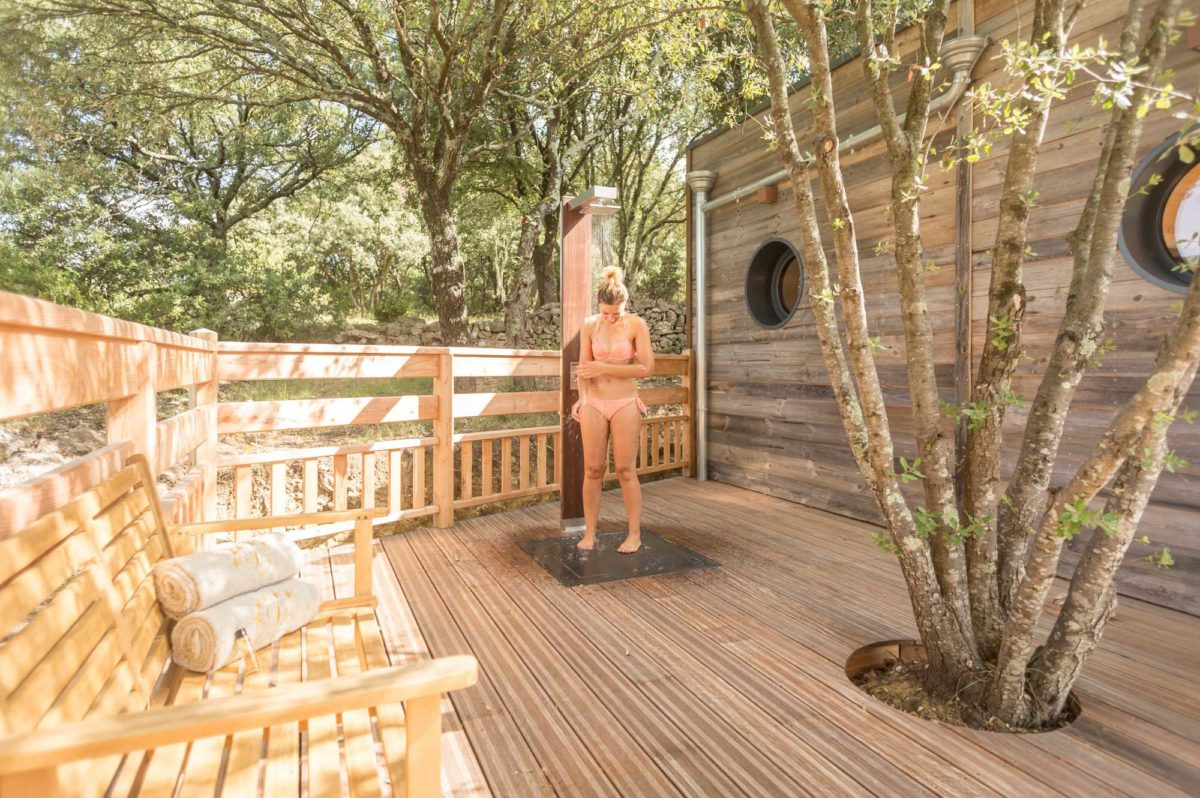 domaine sevenier camping 5 etoiles ardeche spa galerie photo 10 1200x798 - Gallery
