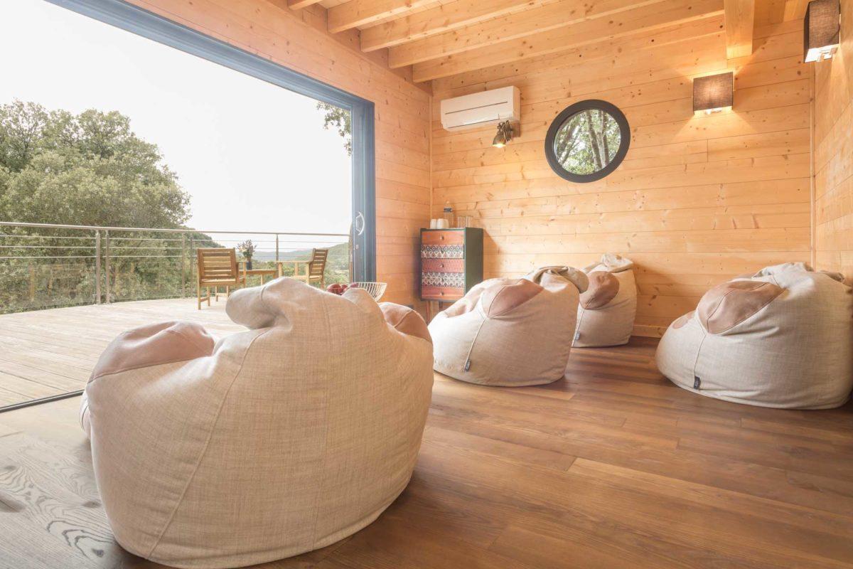 domaine sevenier camping 5 etoiles ardeche spa galerie photo 3 1200x800 - Gallery