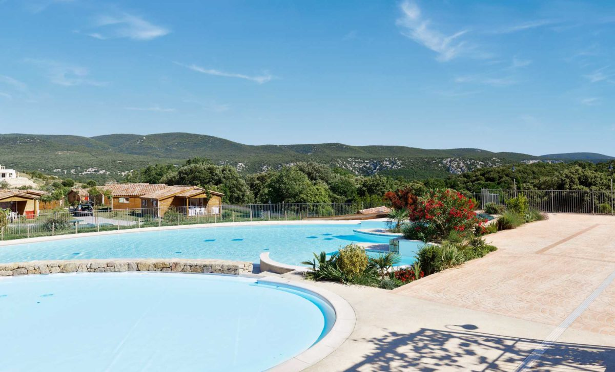 domaine sevenier camping spa ardeche sarlat slide2 1200x727 - Swimming pool