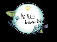 logo ma bulle de bien etre 200x150xc - Well-being (Spa)