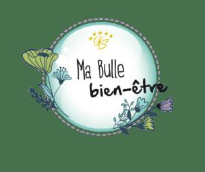 logo ma bulle de bien etre 300x251 - Well-being (Spa)