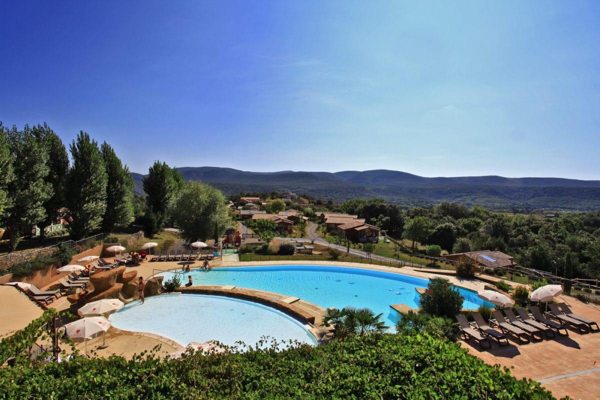 domaine sevenier camping 5 etoiles ardeche piscine galerie photo 13 1200x800 - Swimming pool