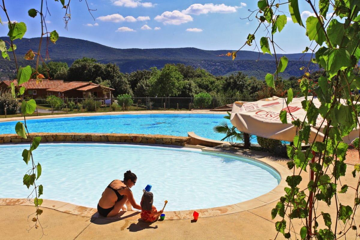 domaine sevenier camping 5 etoiles ardeche piscine galerie photo 14 1200x800 - Swimming pool