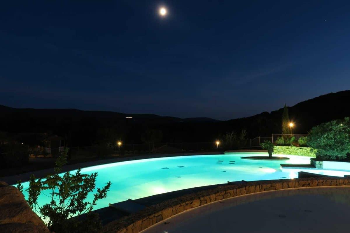 domaine sevenier camping 5 etoiles ardeche piscine galerie photo 33 1200x800 - Swimming pool
