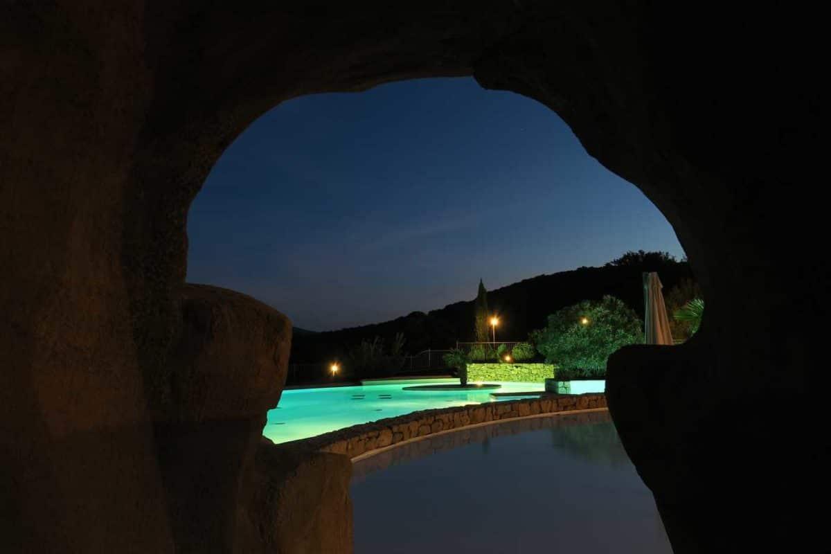 domaine sevenier camping 5 etoiles ardeche piscine galerie photo 35 1200x800 - Swimming pool