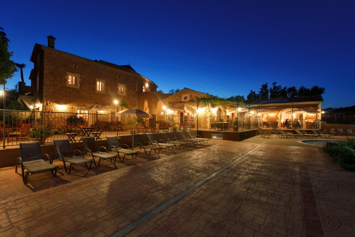 domaine sevenier camping 5 etoiles ardeche restaurant galerie photo19 1200x800 - Gallery