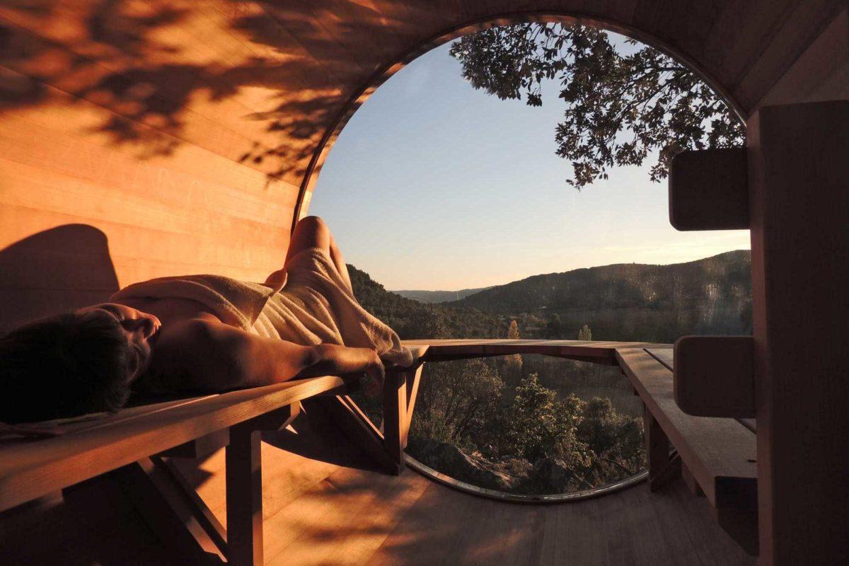 domaine sevenier camping 5 etoiles ardeche spa galerie photo 22 1 1200x800 - Gallery
