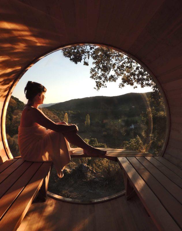domaine sevenier camping 5 etoiles ardeche spa galerie photo 23 631x800 - Gallery