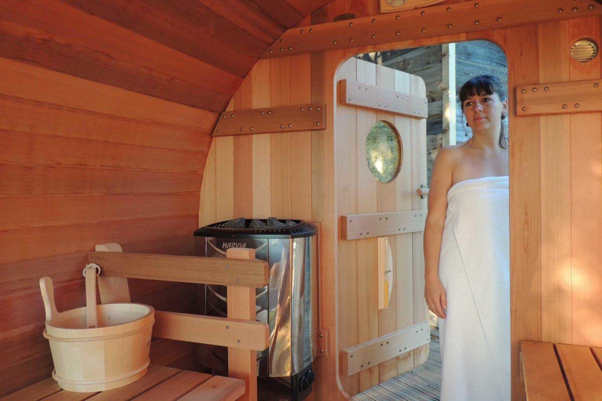 domaine sevenier camping 5 etoiles ardeche spa galerie photo 24 1 1200x800 - Gallery