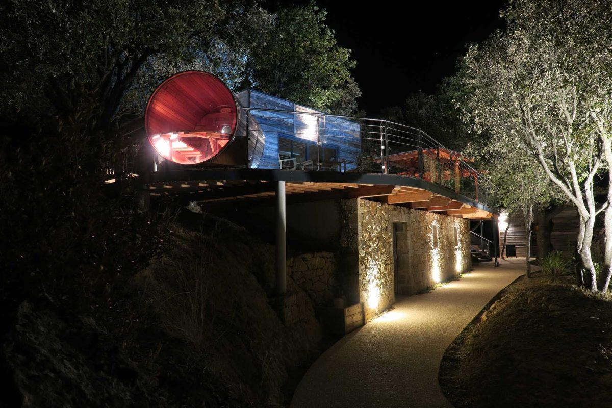 domaine sevenier camping 5 etoiles ardeche spa galerie photo 26 1200x800 - Gallery