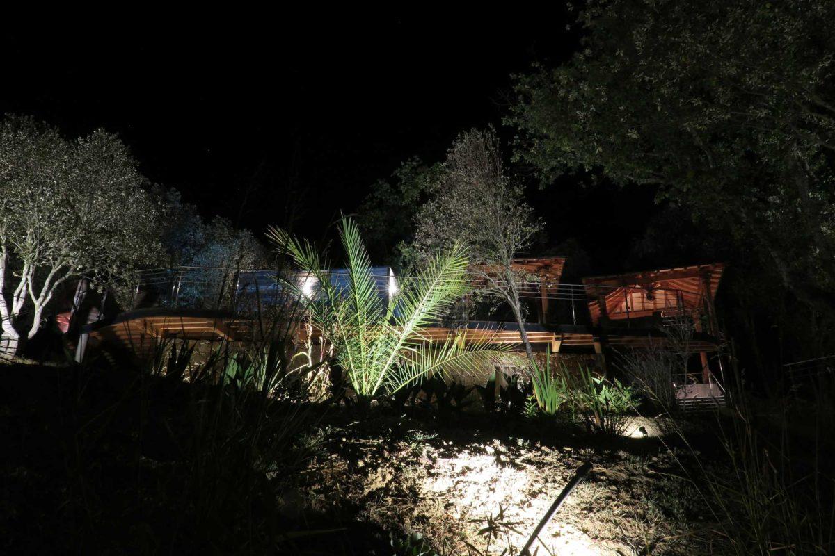 domaine sevenier camping 5 etoiles ardeche spa galerie photo 27 1200x800 - Gallery
