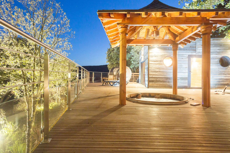 espace détente spa sauna_1