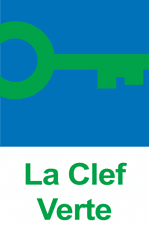 logo footer cle verte couleurs - Home