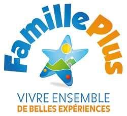 Logo LABEL FamillePlus RVB mini - Home