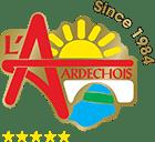 logo campinglardechois - Home